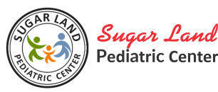 Sugar Land Physicians